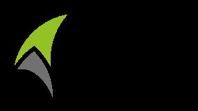 RESICO logo